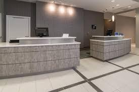 Residence Inn Floor Plan by Residence Inn Raleigh Durham Nc Booking Com