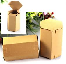where to buy present boxes cheap gift treasures buy quality gift boxes wholesale canada