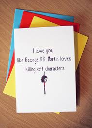 20 literary valentine u0027s day cards for bookish hearts gaming