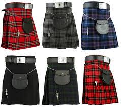 scottish kilts clothes shoes u0026 accessories ebay
