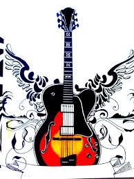 guitar wings by maleja10t on deviantart