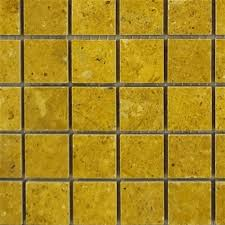 marble mosaic tile inca gold marble mosaic tile 1