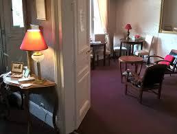 trouver un hotel avec dans la chambre trouver une chambre familiale pour un week end normandie 76 hotel