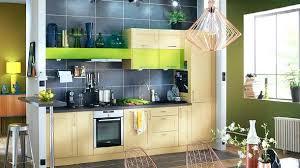 accessoires cuisines mobalpa accessoires cuisine accessoires meubles cuisine les
