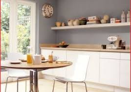 kitchen walls ideas paint colors for kitchen cabinets and walls looking for best 25