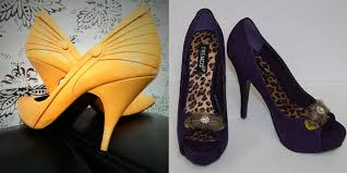 online black friday deals best best black friday online sales u0026 deals shopping specials 2012