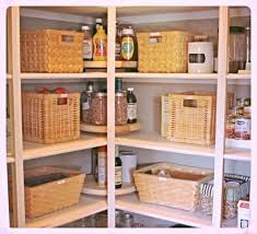 Kitchen Organization Hacks by These Are The Pantry Organizing Hacks That You U0027ve Been Waiting For
