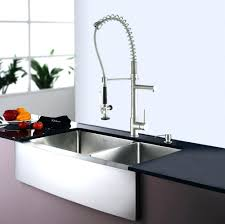 stainless steel faucet kitchen meetandmake co page 58 ultra modern kitchen faucet stainless
