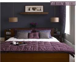 uncategorized bedroom colors tags tiffany color bedroom ideas