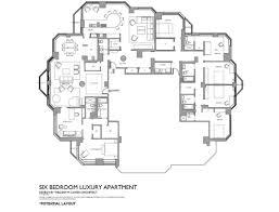 201388362 jpg 1049 800 flats pinterest penthouses