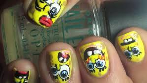 most popular nail color videos beautylish