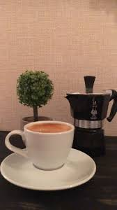 Cool Espresso Cups 4748 Best Coffee Images On Pinterest Coffee Time Coffee Culture