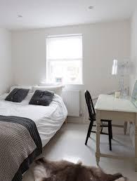 bawedale road east dulwich se22 south london lofts