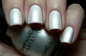 let them have polish sinful colors tokyo pearl