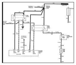 bmw m3 trailer wiring diagram bmw wiring diagram for cars