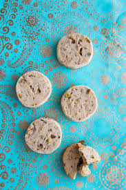 160 best holiday and christmas cookie recipes images on pinterest