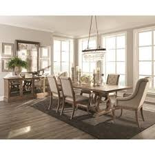 formal dining room set dining room furniture coaster furniture dining room