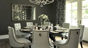 dining table dining room table round seats 6 inspiration 7 piece