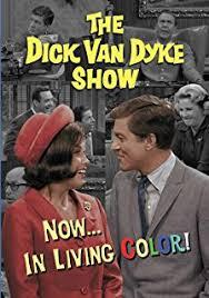 Cock Meme - com the dick van dyke show classic mary tyler moore