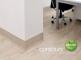 Laminate Flooring With Quarter Round Roppe U2013 Proven Flooring Experiences