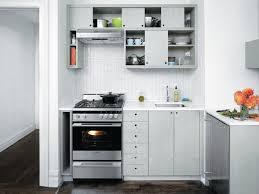 modern minimalist kitchen cabinets white minimalist kitchen cabinet design 4 home ideas
