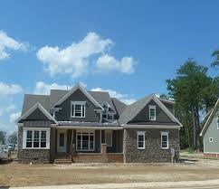metal roofing over windows images google search capacity