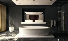 Cheap Bathroom Ideas Cheap Suites Bathroom Large Size Of Ideas Throw Pillows For