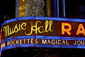 christmas spectacular tickets 2014 radio city christmas spectacular information about discount