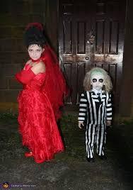 lydia deetz costume lydia deetz costume