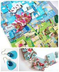 Repurpose Upcycle - 17 best credit cards upcycle reuse recycle repurpose diy images on