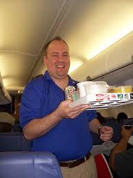 Southwest Flights Com by Onboard Southwest Flight Wisdom