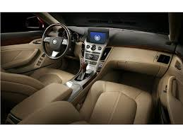 2011 cadillac cts coupe specs 2012 cadillac cts pictures dashboard u s report
