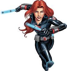 avengers age of ultron black widow wallpapers black widow marvel u0027s avengers assemble wiki fandom powered by