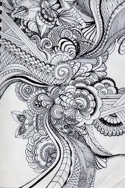 free doodle name doodles by free name on deviantart