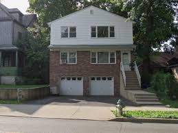 home for rent in new jersey find rent to own homes in new jersey rent to own in nj pictureicon