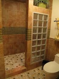 Tile Master Bathroom Ideas by 99 Elegant And Modern Bathroom Shower Tile Master Bath 13