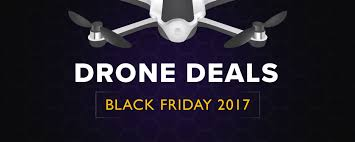 black friday ceiling fans deals black friday drone deals 2017 real time updates dronesglobe com