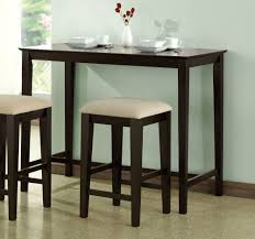 Small Kitchen Tables And Chairs by Small Kitchen Table Ideas For Small Kitchen Design Simple L Shape