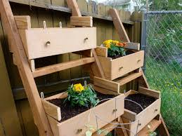 60 best balcony vegetable garden ideas 2016 roundpulse round