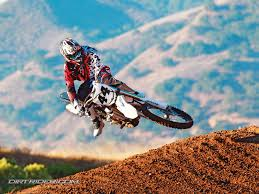 motocross bikes wallpapers gallery cool dirt bike games best games resource