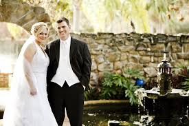 las vegas wedding packages all inclusive cheap 12 cheap all inclusive las vegas wedding packages insider monkey