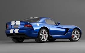Dodge Viper 1996 - by the numbers 1996 2008 dodge viper 2013 srt viper