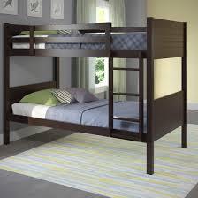 beautiful bespoke space saving wooden corner dog bunk beds hand