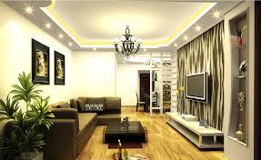 B Q Living Room Design Living Room Living Room Ceiling Lights Design Small Living Room