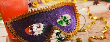 mardi gras things mardi gras theatre frisco and therapy dogs 6 things to do this