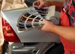 auto paint shop camarillo newbury park virgils auto body shop
