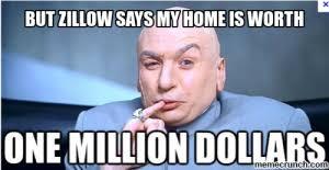 Real Estate Meme - 17 funny real estate investing memes