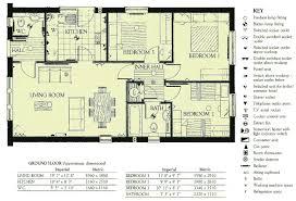 layout of house tiny house layout astana apartments com