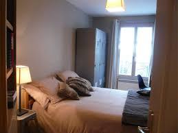 chambre adulte homme idée déco chambre homme des photos idee deco chambre homme avec