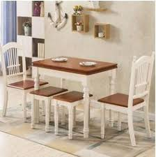 home goods folding table fold table with drawer to receive simple dining table home